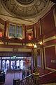 Bristol Hippodrome Entrance Foyer.jpg