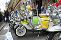 Bristol Mod Scooter Club 2.jpg