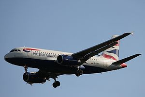 British Airways G-EUPU.JPG