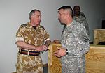 British Chief of the Defense Staff, visits Multi-National Division-South DVIDS163632.jpg