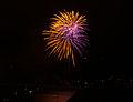 British Fireworks Championship 2009 14.jpg