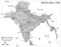 British India.png