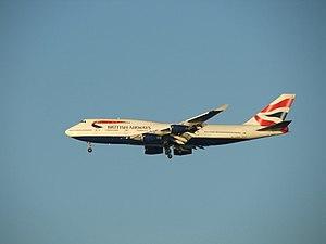 Feu moteur sur un B747 300px-British_airways_747_landing_sfo