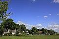 Britswert, een dorp in Friesland.jpg