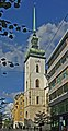 Brno-Jakobskirche1.jpg