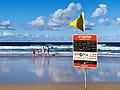 Broadbeach beach, Broadbeach, Queensland.jpg