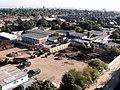 Broadwater Farm Primary School (The Willow), redevelopment 16 - August 2010.jpg