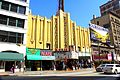 Broadway Theater and Commercial District, 300-849 S. Broadway; 8.9.jpg
