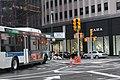 Broadway and Park Row Aug 2020 03.jpg