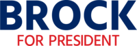 Brock Pierce Campaign Logo.png