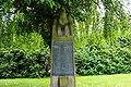 Brockel - Heilig-Kreuz-Kirche ex 07 ies.jpg