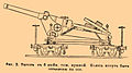 Brockhaus and Efron Encyclopedic Dictionary b22 830-1.jpg