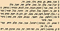 Brockhaus and Efron Jewish Encyclopedia e2 038-1.jpg