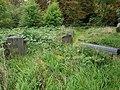 Brockley & Ladywell Cemeteries 20170905 102949 (47638494841).jpg