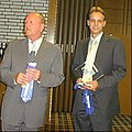 Brockmann,Michael 2001 Dortmund.jpg