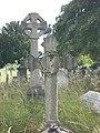 Brompton Cemetery, London 26.jpg