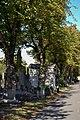 Brompton Cemetery - 14.jpg