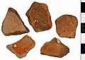 Bronze Age Vessel Sherds (FindID 137674).jpg