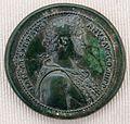 Bronze medallion Hadrianus L1388 CdM Paris.jpg