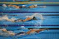 Bronze nos 100m livre feminino (21413117463).jpg