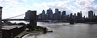 Brooklyn-bridge-pano.JPG