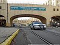 Brooklyn Army Terminal samsebeskazal.livejournal.com-05911 (11061073255).jpg