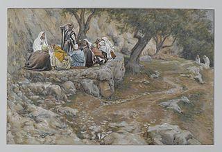 The Primacy of Saint Peter