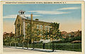 Brooklyn NY Presby of Ridgewood Heights PHS826.jpg