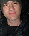 Bruce Elliott-Smith - Profile Picture.jpg