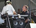 Bruce Springsteen & Dr. John (7479344994).jpg
