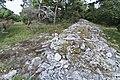 Brucebo bygdeborg 2.jpg