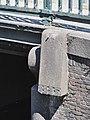 Brug 22, Warmoesbrug, in de Raadhuisstraat over de Herengracht foto 4.jpg