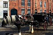 Bruges2014-152.jpg