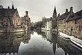 Bruges (15469559862).jpg