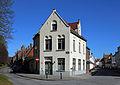Brugge Hendrik Consciencelaan nr1 R01.jpg