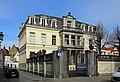 Brugge Sint-Maartensplein nr3 R01.jpg