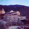 Bruguera, Ribes de Freser, Vall de Ribes.jpg