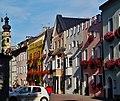 Bruneck Oberragen 6.jpg