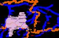 Brunen map2.png