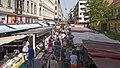 Brunnenmarkt 01.jpg