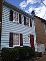 Bryan House, Chesapeake City, MD.jpg