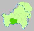 Bryanskaya gubernia Starodubsky uezd.png
