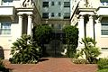 Bryson Apartment Hotel, 2701 Wilshire Blvd. Mid-City 5.jpg