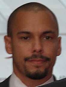 Description de l'image Bryton James - Monte-Carlo Television Festival.jpg.