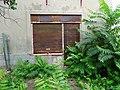 Buďánka, Nad Zámečnicí 6, bývalý obchod.jpg