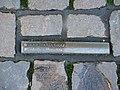 Buchdenkmal-marktplatz-bonn-graf.jpg