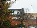 Buckland Hills Mall, Manchester, CT 06.jpg