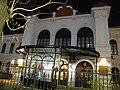 Bucuresti, Romania, Palatul Sutu, B-II-m-A-18221, (2).JPG
