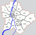 Budapest districts2.png