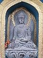 Buddha 114932(0).jpg